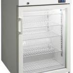 vaccine_fridge-150x150