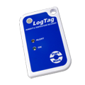 LogTag - Credit Card sized temperature logger